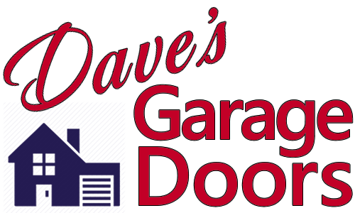 Daves garage doors garage door service and repair in springfield mo daves garage doors springfield mo solutioingenieria Choice Image